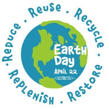 Sudahkan Kita Sayangi Bumi