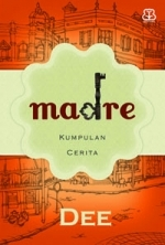 Review Buku Madre