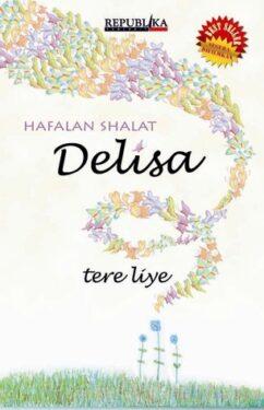 Review Buku Hafalan Shalat Delisa