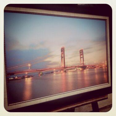 """2012 """"Photography Untuk Semua Orang"""""""
