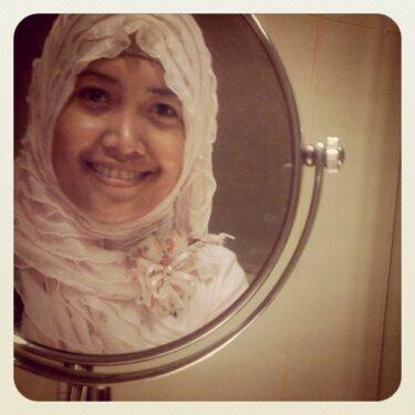 Review The Aryaduta Hotel Palembang
